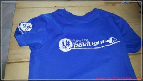 lifecoaching247_camiseta